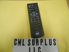 *DVD/VIDEO REMOTE CONTROL TV FREE SHIPPING