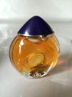 Miniatur Boucheron - pour femme 5ml Eau de Parfum EDP