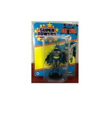 Dc Comics Super Powers Micro Figures Batman Gentle Giant