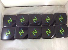 LOT 10x Ncomputing L300 Network Virtual Desktop Thin Client & NO AC Adapters