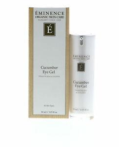 Eminence Cucumber Eye Gel 30 ml / 1.05 oz