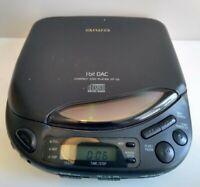 Belt for Aiwa HS-JX505 TX 476 HS-J470 HS-JX719 HS-JX729 cassette player walkman