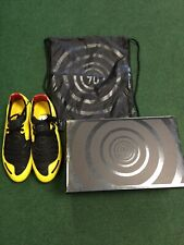 Nike Total 90 Laser SE FG Gr. 40 - BV1643-701 Limited Edition