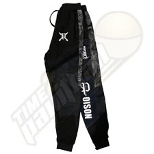 Poison Paintball - Pants - Joggers - Tatted - 3XL ** FREE SHIPPING **