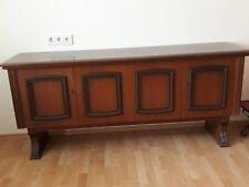 Sideboard, für Esszimmer und Wohnzimmer geeignet, super Zustand