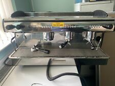 More details for stunning expobar g10  coffee espresso machine commercial restaurant