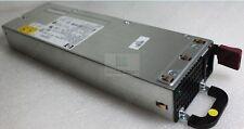 HP DL360 G5 700W Power Supply 412211-001 - Like New!