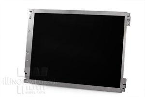 Color Active Matrix LCD Module LM151X05, 006-8604473