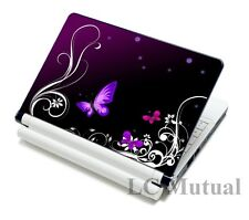 "17.3"" 18.5"" Wide Large Laptop Computer Skin Sticker Protective Decal Cover 2702"