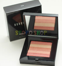 Bobbi Brown Shimmer Brick Compact- (Nectar) Top Seller