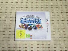 Skylanders Spyros Adventure für Nintendo 3DS, 3 DS XL, 2DS