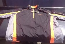 Antigua Performance Golf Outerwear Xl $21.99