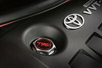 2011 2012 2013 2014 2015 2016 SCION TC OIL CAP TRD HIGH PERFORMANCE FILL CAP TRD