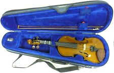 Stentor Student 1 1/2 Violin with case