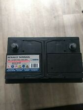 varta aftermarket branded batteries 70ah ampere hours for sale ebay