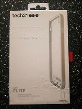 Tech 21 evo elite iPhone 6 plus  case  gold