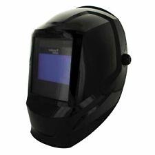 Weldcote Metals Klearview Plus Auto-darkening Welding Helmet