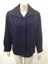 Planet Technology Vintage Coats & Jackets for Women
