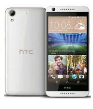 Teléfonos móviles libres con conexión Bluetooth con memoria interna de 8 GB