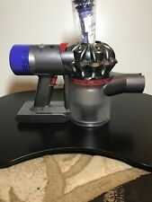 Dyson V8 Handheld Vacuum Cleaner SV10 / no charger no attachments