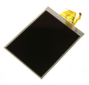 CM1-5375-000 LCD UNIT LCD DISPLAY LCD PANEL FOR CANON POWERSHOT SX200 IS