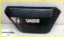 Fianchetto laterale coperchio DX ORIGINALE MOTO GUZZI V35 V 35 V 50 V 65