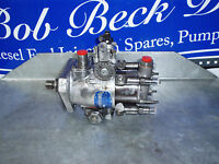 BMC 1.8 diesel fuel injection pump 3247F181