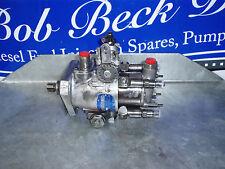 BMC 1.8 diesel fuel injection pump 3247F181