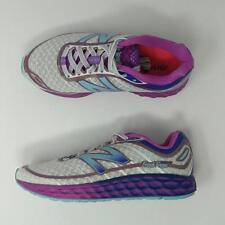 New Balance W980 Boracay Fresh Foam Running Training Shoes Womens Sz 6