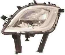 Vauxhall Astra Indicator Light Unit Passenger's Side Indicator Lamp 2010-2012