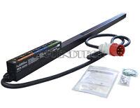 DELL BFS-PDU2 230//400V 20A 6X 8064W Power Supply Power Distribution Unit T56Y2