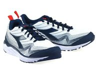 DIADORA FLAMINGO scarpe sportive running uomo casual sneakers tessuto ginnastica