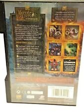 2006 WORLD OF WARCRAFT HEROES OF AZEROTH STARTER DECK