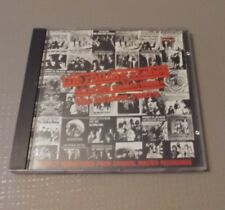 THE ROLLING STONES Singles Collection the London Years - CD numero 2