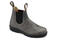 Blundstone Super 1469 Steel Grey Unisex Boots