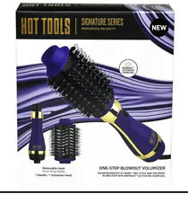 Hot Tools -Signature Series. One Step Blowout *New*! Professional Reliability