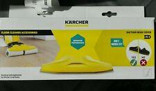 Kärcher UPGRADE per FC 5  aggiornamento a FC 5 NEW (2019)   Karcher
