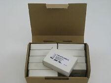 Helmholz 700-972-0BB12  | SIMATIC DP, ANSCHLUSSSTECKER | NEU/OVP