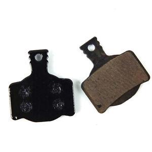 Metal Resin Disc Brake Pads for Magura MT2 /MT4 /MT6 / MT8- 1 -2 Pairs US