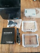 New GoPro Wi-Fi BacPac HD HERO 1 & HD HERO 2 Camera AWIFI-001
