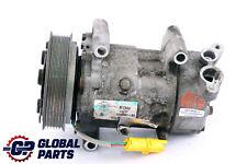 BMW MINI COOPER R55 R56 R57 R57 LCI Klimakompressor 64526942501 6942501