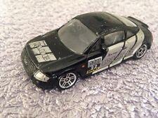 Realtoy Audi TT Scale 1:55