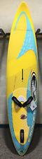 Exocet 2003 Original Wave 75 USED Windsurf Board