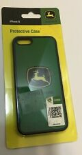 John Deere iPhone 6 Protective Case