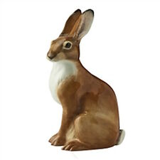 Beswick Hare - Figure NEW in BOX -  JBW17