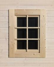 Gartenhausfenster Fenster Gartenhaus Sprossenfenster Holz Dichtung Echtglas