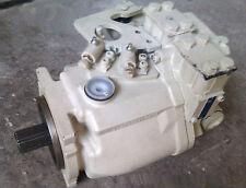 KYB Hydraulic Pump PSVS-90A