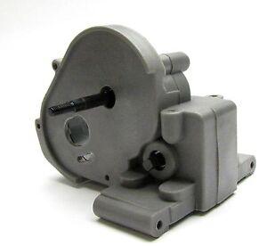 RUSTLER VXL TRANSMISSION diff Magnum 3691A, 2388X Metal Gears Traxxas 37076-4