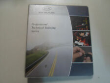 2010 Kia Motors Engine Management System Diagnosis Course Guide BINDER FACTORY