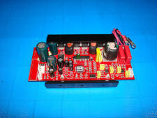 NuForce Reference 9 V.2 Power Amplifier Board
